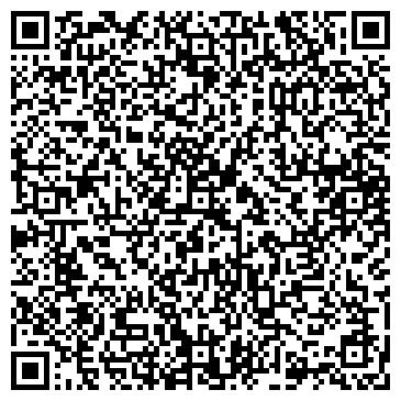 QR-код с контактной информацией организации ДорЗапчасть, ТОО