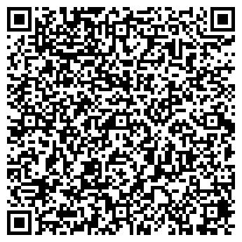 QR-код с контактной информацией организации Бака, Компания