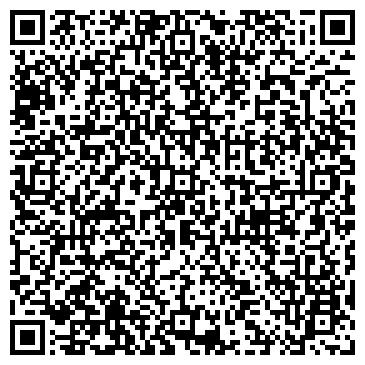 QR-код с контактной информацией организации ПЕТРОПАВЛОВСК, -ЖЕР ТОО