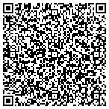 QR-код с контактной информацией организации ИНСИ Плюс, ТОО