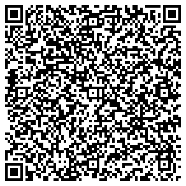 QR-код с контактной информацией организации СамВИТ НУР строй, ТОО