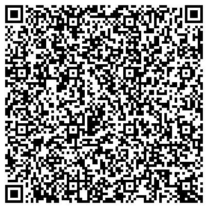QR-код с контактной информацией организации Capital Managment Group (Кепитал Менеджмент груп), ТОО