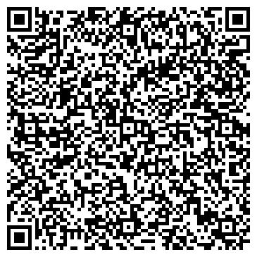 QR-код с контактной информацией организации Белимпорттех, ООО