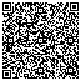 QR-код с контактной информацией организации ООО СМП-100