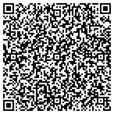 """QR-код с контактной информацией организации Интернет-магазин """"Свое производство"""""""