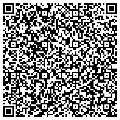 QR-код с контактной информацией организации ФасадстройКомплект, ООО