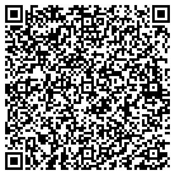 QR-код с контактной информацией организации ООО СПЕЦ-СТРОЙ СПК