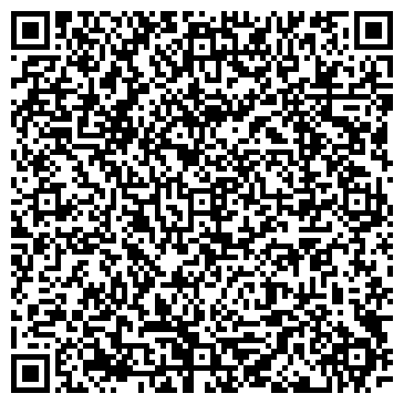 QR-код с контактной информацией организации Петропавловский агроремонтный завод, ТОО