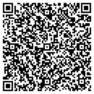 QR-код с контактной информацией организации Хикс, ООО