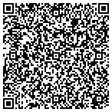 """QR-код с контактной информацией организации ТОО""""Kazvgroup Air Systems"""""""
