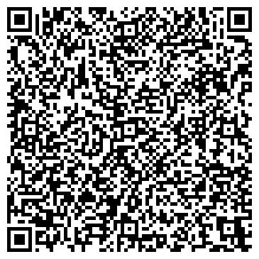"""QR-код с контактной информацией организации ЧП""""Світ вентиляції"""""""
