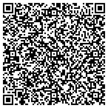 QR-код с контактной информацией организации ООО Компания Вент Аэр
