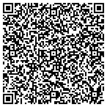"""QR-код с контактной информацией организации Частное предприятие центр технических услуг """"coolhouse"""""""