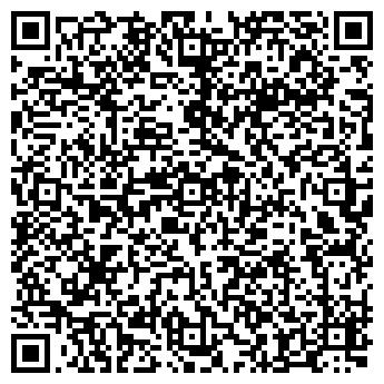 """QR-код с контактной информацией организации Общество с ограниченной ответственностью ТОВ """"ВМС- Украина"""""""