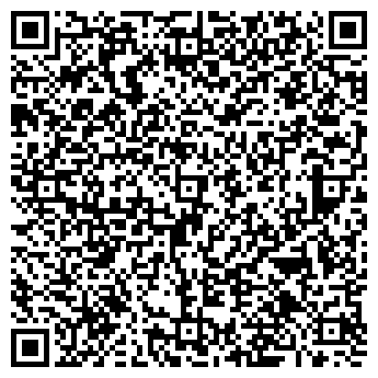 QR-код с контактной информацией организации Чп чичев