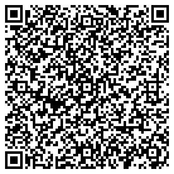 """QR-код с контактной информацией организации ООО """"Монтажресурс"""""""