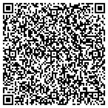 QR-код с контактной информацией организации ТОО ПавлодарСпецТех