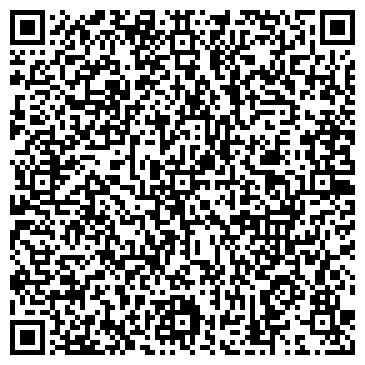 """QR-код с контактной информацией организации ООО """"ТОТ-Стайл"""""""
