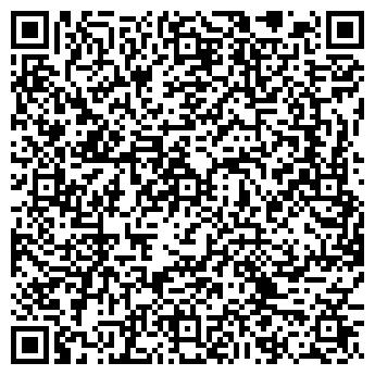 """QR-код с контактной информацией организации ТМТ """"FaVareli"""""""