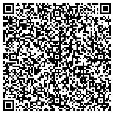 QR-код с контактной информацией организации ТОВ''Мастер-Кар Сервис