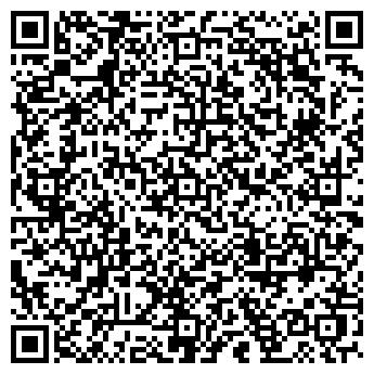QR-код с контактной информацией организации domofon.12@mail.ru