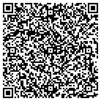 """QR-код с контактной информацией организации ЧП """"Смирнов"""""""