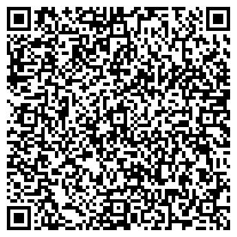 QR-код с контактной информацией организации УКРСПЕЦАВТОПРОМ