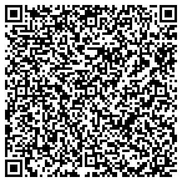 """QR-код с контактной информацией организации Интернет-магазин """"МастерОк"""""""