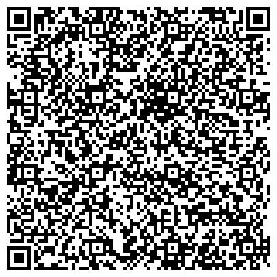 QR-код с контактной информацией организации Общество с ограниченной ответственностью Завод МЕТАЛЛОКОНСТРУКЦИЙ ДНЕПРОВСКИЙ ООО