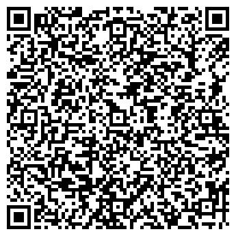 """QR-код с контактной информацией организации ПП""""ТФ""""Спецдеталь"""""""