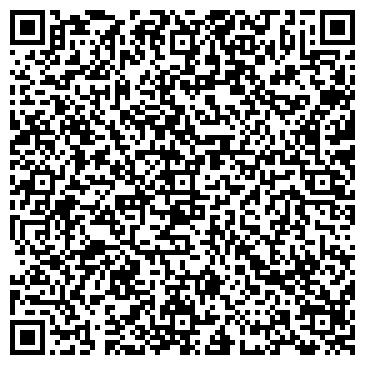 QR-код с контактной информацией организации ООО Srevice Engine
