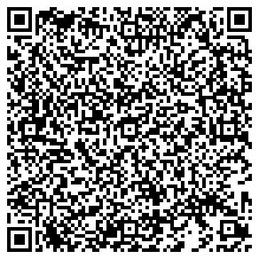 """QR-код с контактной информацией организации СПД """"Жердецкий О,П."""""""