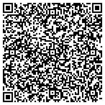 QR-код с контактной информацией организации ПЕТРОПАВЛОВСК, -ЭЛЕКТРОМОНТАЖ ТОО