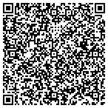 QR-код с контактной информацией организации ООО Электрострим