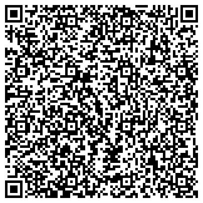 """QR-код с контактной информацией организации ООО Представительство компании """"Норма-Т Девелопмент лимитед"""" в РБ"""