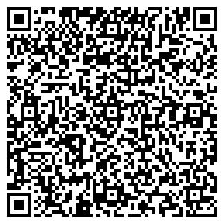 QR-код с контактной информацией организации МакПол