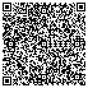 QR-код с контактной информацией организации СКАР Плюс, ООО