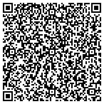 """QR-код с контактной информацией организации Общество с ограниченной ответственностью ООО """"ТОРГОВЫЙ ДОМ """"СВЯТОВИТ"""""""