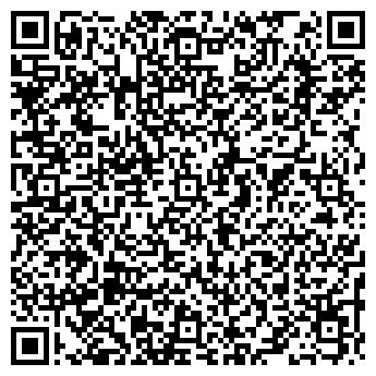 QR-код с контактной информацией организации ИГС ЗАМОСКВОРЕЧЬЕ