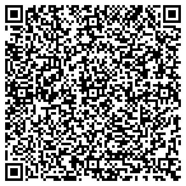 QR-код с контактной информацией организации ООО «Станкопласт»