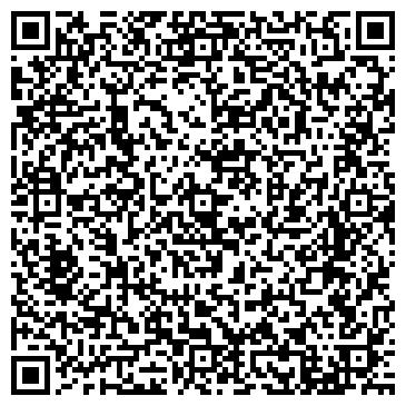 QR-код с контактной информацией организации Представительство Компании DYNAMIS