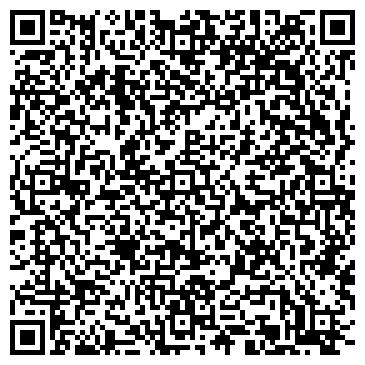 """QR-код с контактной информацией организации Общество с ограниченной ответственностью ТОО """"НПК Вторресурсы"""""""