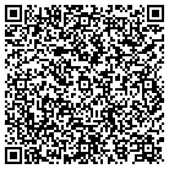 QR-код с контактной информацией организации Частное предприятие TEMIRATI