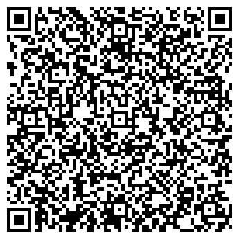 """QR-код с контактной информацией организации ООО """"Премиум"""""""