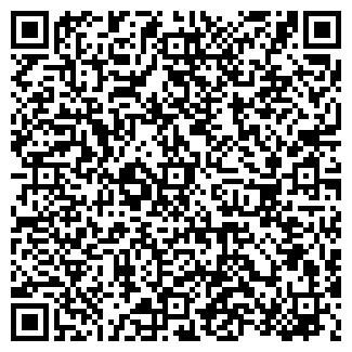 QR-код с контактной информацией организации ИП Котруца