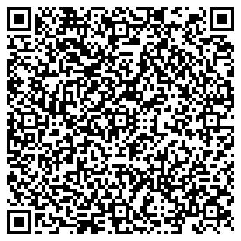 """QR-код с контактной информацией организации ИП """"АСКАР"""""""
