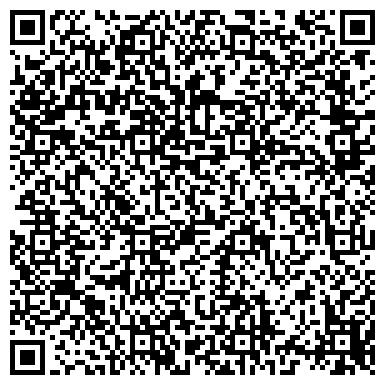 QR-код с контактной информацией организации HENAN LIMING HEAVY INDUSTRY SCIENCE & TECHNOLOGY CO.,LTD