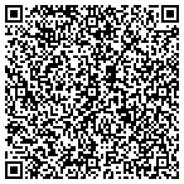 """QR-код с контактной информацией организации ООО ТД """"Трактора Поволжья"""""""
