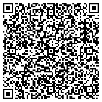 """QR-код с контактной информацией организации ТОО """"KAZMONOLIT"""""""