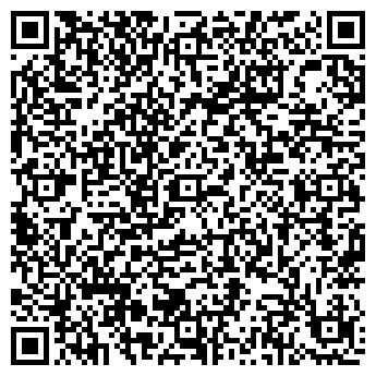 """QR-код с контактной информацией организации ТОО """"Дарбаз-А"""""""
